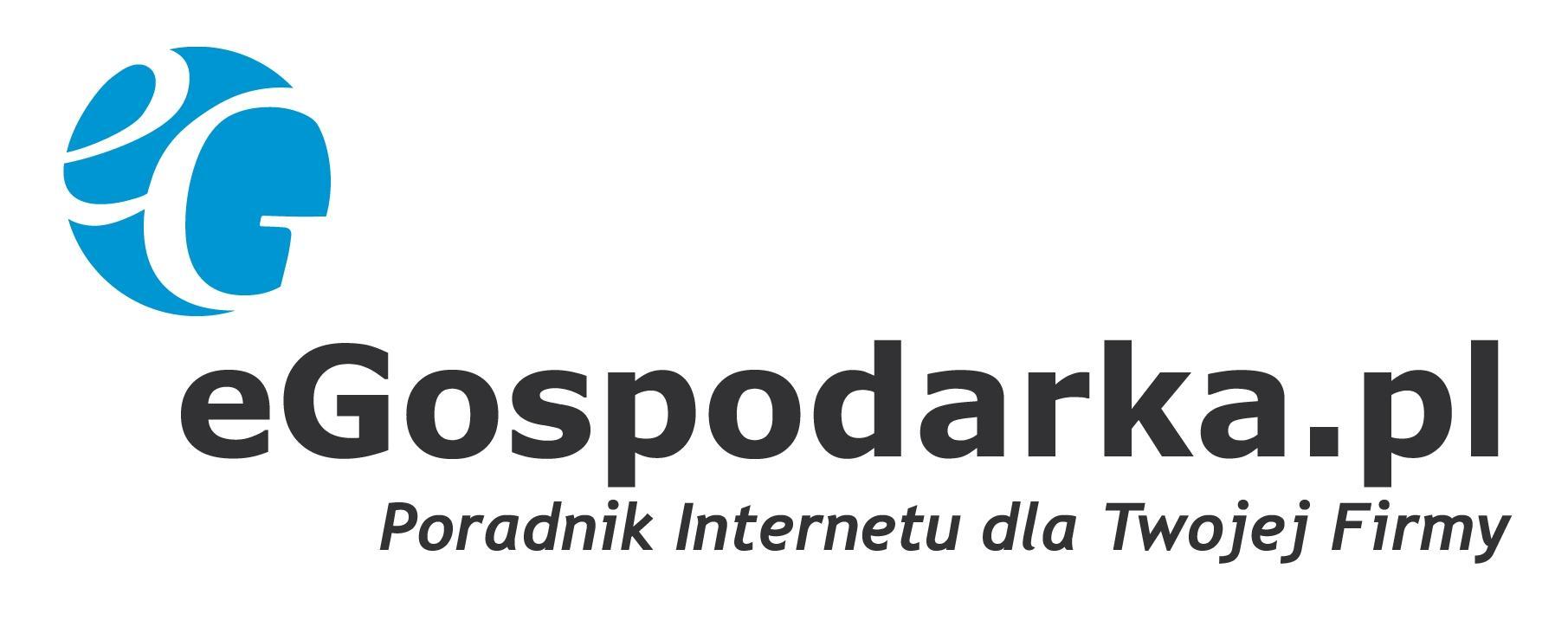 inc50